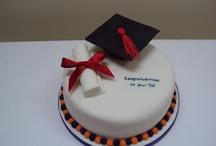 pasta mezuniyet