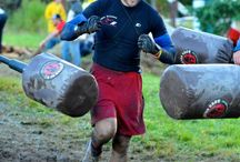 Spartan Group X / Learn about My Spartan Training and how to get my training.