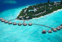 Adaaran Club Rannalhi /  Maldivler turu Adaaran Club Rannalhi ile hem ekonomik hem de bol aktiviteli geçer. Herşey dahil paket ile ekonomik bir tatil düşünüyorsanız Adaaran Club Rannalhi size uygundur. Tesis hakkında daha fazla bilgi için ; http://www.maldiveclub.com/maldivler-otelleri/adaaran-club-ranalhi