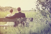Engagement fotografie