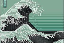 Cyberish