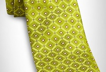 Extra Long ties!  / by DestinationXL Men's Big & Tall Superstore