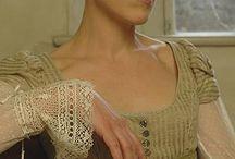 Jane Austen -Histórias