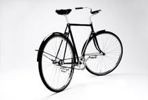 Polkupyöräily