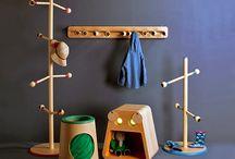 Objects / by Emma van Lint