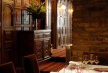 Moreish Midlands Restaurants