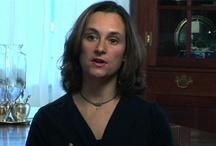 CIA's Lindsay Moran