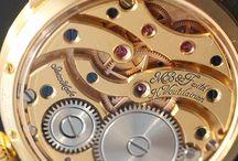 Watches and art Blog / Watches, vintage watches, chronographs, old watches.  www.watchesandart.com www.watchesandart.de