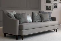 ID - Classic Furniture
