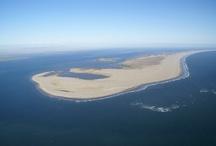 Private Islands: Pacific Ocean- Mexico