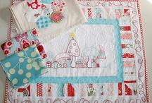 Gift Ideas / by Anita Hammons