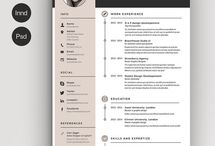 resume,portfolio