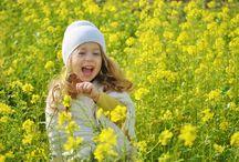 Spring / Spring: Boys, Girls, Babies, Children, Childhood, Animals, Family, Parents, Motherhood, Maternity, Fatherhood, Paternity, Pregnancy, Love