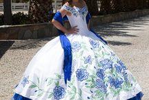 XV MEXICANOS