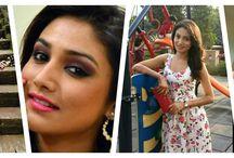 'Ek Deewana Tha' Serial on Sony Tv Plot Wiki,Cast,Promo,Title Song,Timing