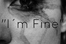 IDENTITY EMOTIONS