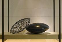 Sculpture Art |雕塑