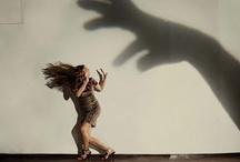ombre e riflessi