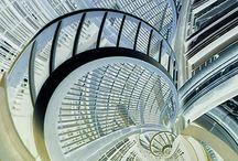 Incredible Architecture