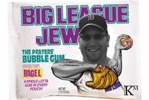 Funny Jewish Photos