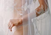 будуар свадебный