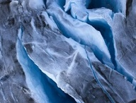 Greenland - Grønland