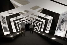 Stand Ferias Exhibitions
