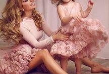 Motherhood Haven / More interesting stories at http://blog.3beesandme.com
