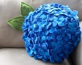 Flowers: Material & Paper