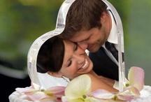 Wedding Stuff / by Danielle Laffoon