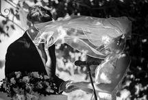 Wedding Photographer Turkey
