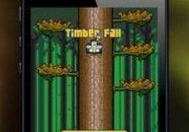 TAPPDOT Games