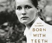 Born With Teeth / by TK Webmaster
