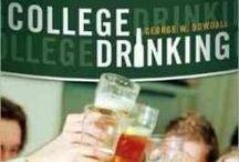 Alcohol Awareness