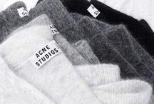 street clotles
