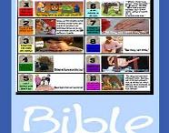 K3: Bible