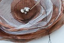 Crafties / by Kimberley Richins