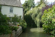 Witney - Oxfordshire