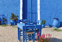 Grecia :-)