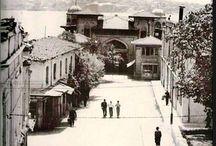 Beşiktaş resimler
