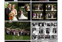 Crowne Plaza Colchester / #wedding #pictures #photos #photography #photographers #essex #colchester #weddings #venues