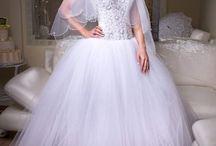 Esküvői ruhák - Wedding dresses / Simon's Wedding Art Esküvői ruhák Simon's Wedding Art Wedding dresses