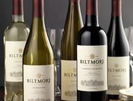 Biltmore Sparkling Style 2015 / Food Pairings with Biltmore Estate Blanc de Blancs Sparkling Wine
