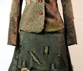 textile_art