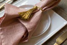 Rond de serviettes