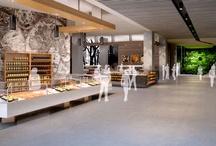 The Buchan Group | Interior Design