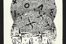 dessin -