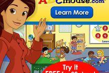 Kool Homeschooling