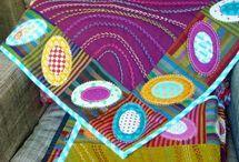 Great designs - quilts