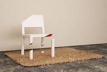 Stati da sedia